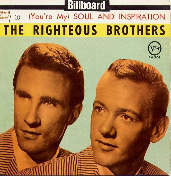 http://www.retrojeunesse60.com/RighteousBrothers1.jpg