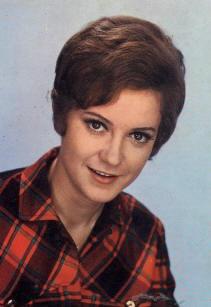 <b>Alice Dona</b>, compositeure et interprète féminin, de son vréritable nom Alice ... - aliceDona1